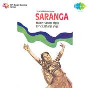 Saranga Teri Yaad Mein Song
