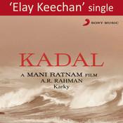 Elay Keechan Songs