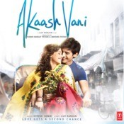 Akaash Vani Songs