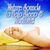 Nature Sounds To Help Sleep And Meditate Songs