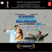 Slumdog Millionaire Songs