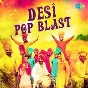 Desi Pop Blast Songs