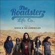 Roadster Roadtrip Song
