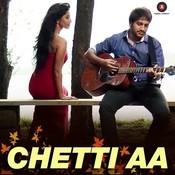 Chetti Aa Songs