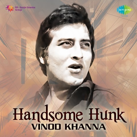 Haal Chaal Thik Thak Hai MP3 Song Download- Handsome Hunk