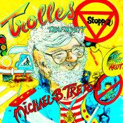 Trolles Trafikvett - Stopp Songs