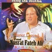 Ishq Da Rutba Cd 2 Songs