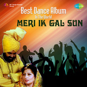 Various Best Dance Album In The World Songs
