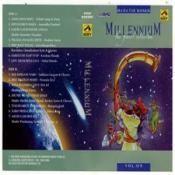 Marathi Millennium Vol 9
