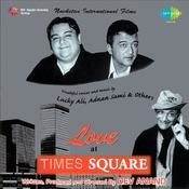 Love At Times Square Songs