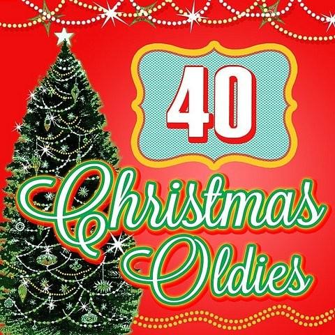 Jingle Bells / Caroling, Caroling MP3 Song Download- 40 Christmas Oldies Jingle Bells / Caroling ...