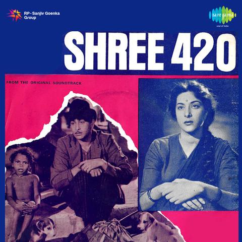 suthanthiram tamil movie mp3 songs download