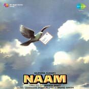Ameeron Ki Sham Gharibon Ke Naam Song