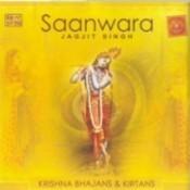 Sanwara - Jagjit Singh