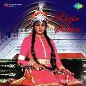 Razia Sultan Songs