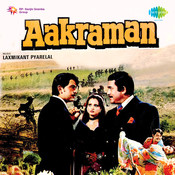 Aakraman Songs