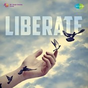 Liberate Songs