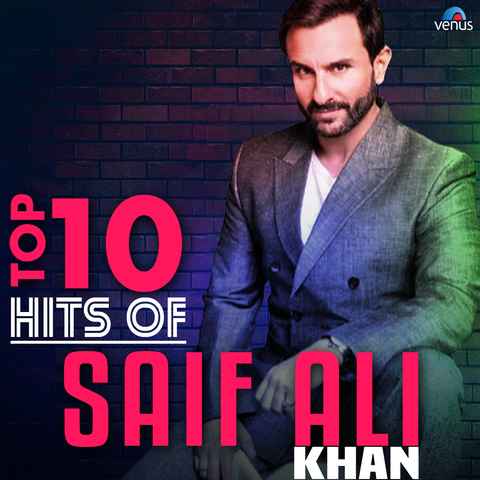 Din Dhal Gaya Hai Ab To Jaane Do Yaar MP3 Song Download- Top