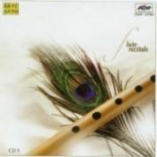 Flute Recitals Artistes Vol 5 Songs