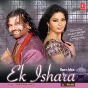 Ek Ishara Song