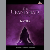 Katha Upanishad Songs