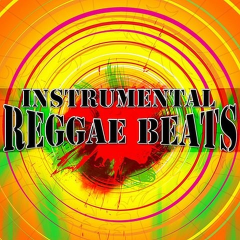 Boombastic (Instrumental In The Style Of Shaggy) MP3 Song
