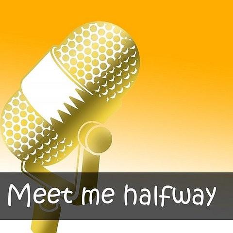 meet me halfway black eyed peas mp3 free download