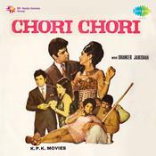 Tore Jaisi Chhori Song