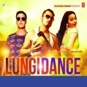 Lungi Dance Songs