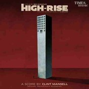High-Rise Songs