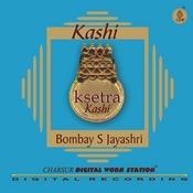 Ksetra - Kashi Songs