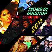 Monsta Mashup 2015 Song