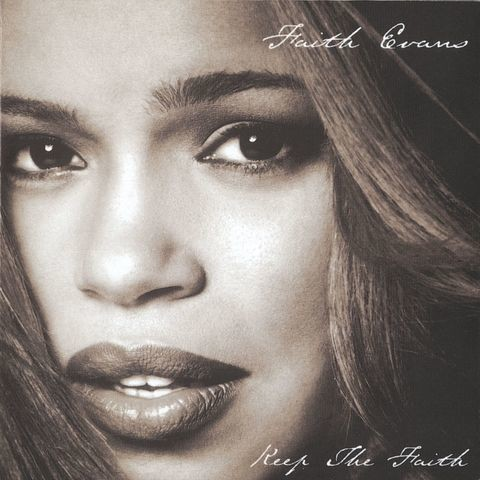 faith evans all night long free mp3 download