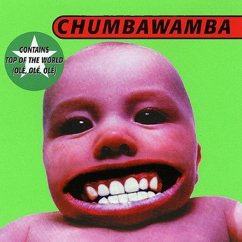 Tubthumping MP3 Song Download- Tubthumper Tubthumping Song