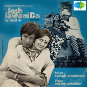 Josh Jawani Da Pnj