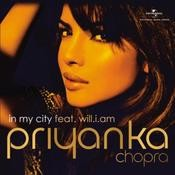 In My City Song