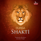 Bhagavati Stotra Song