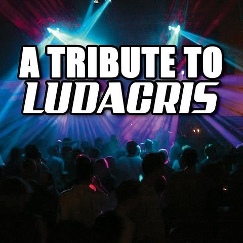 ludacris runaway love mp3 download
