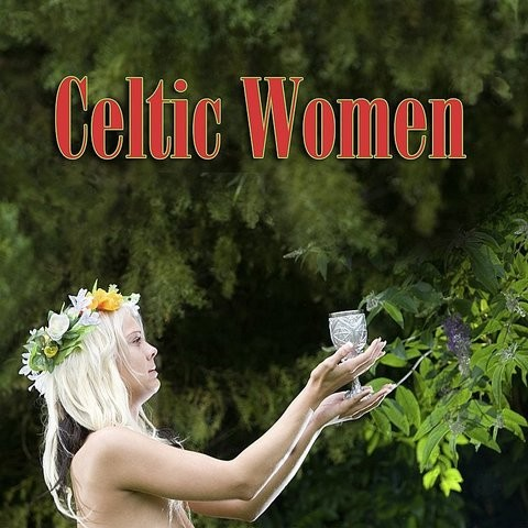 Amazing Grace Mp3 Song Download Celtic Women Amazing Grace Song By Michelle Amato On Gaana Com