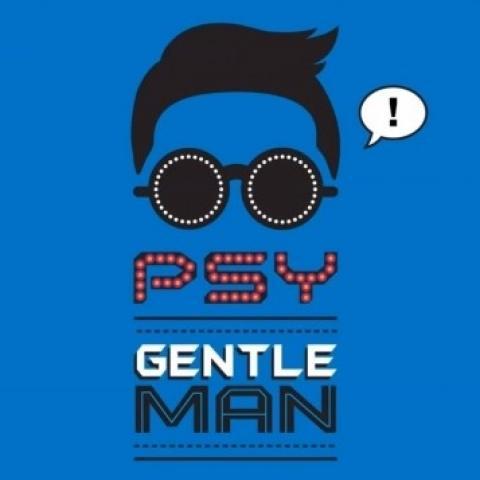 Download psy gangnam style mp3 ilkpop | Free Download PSY