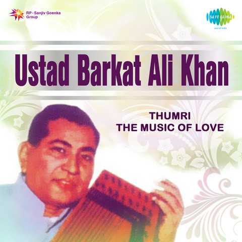 Thumri song free download
