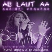 Ab Laut Aa Songs
