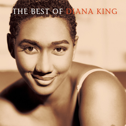 diana king shy guy mp3 free download