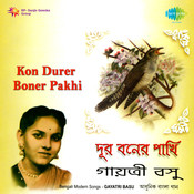 Kon Durer Boner Pakhi