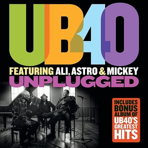 ub40 baby come back mp3 free download