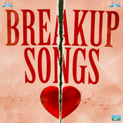 Breakup Songs Songs