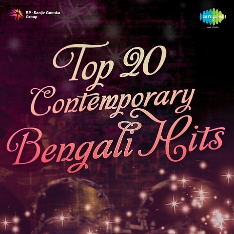 2441139 - Bela Bose MP3 Song Download- Top 20 Contemporary