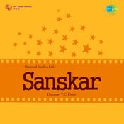 Aaj Hai Holi Aaj Diwali Song
