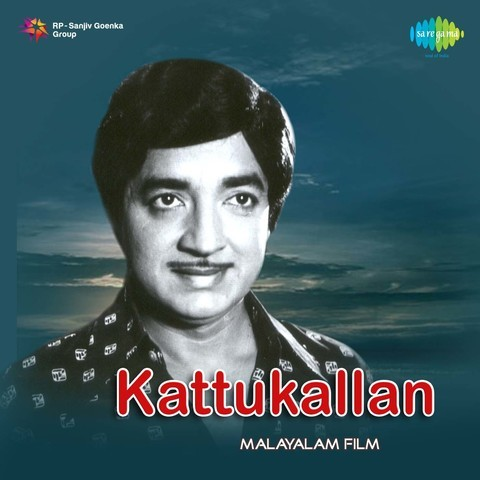 Malayalam 80 s 90 s Hits Mp3 Songs Collection