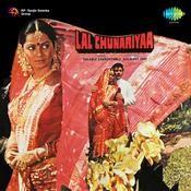 Lal Chunariya